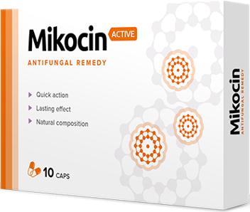 Mikocin - คือ - วิธีใช้ - ดีไหม