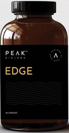 Peak Edge - วิธีใช้ - ดีไหม - คือ