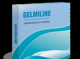 Gelmiline - ดีไหม - ราคา - คือ - pantip - รีวิว- ขายที่ไหน