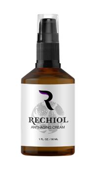 Rechiol - รีวิว - ดีไหม - ราคา- ขายที่ไหน - คือ - pantip