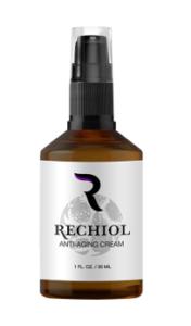 Rechiol - วิธีใช้ - คือ - ดีไหม
