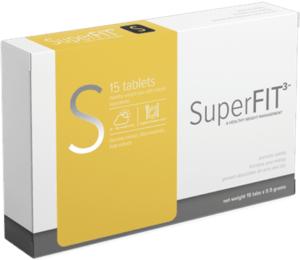 Superfit - คือ - วิธีใช้ - ดีไหม
