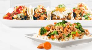 Superfit - ราคา - อาหารเสริม - ราคาเท่าไร