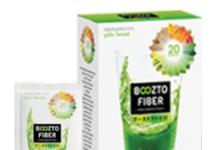 Boozto Fiber - คือ - pantip - ราคา- ขายที่ไหน - รีวิว - ดีไหม