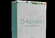 D-Keronic - รีวิว - ดีไหม - ราคา - คือ - pantip - ขายที่ไหน