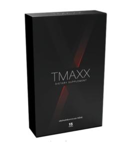 TMaxx - ดีไหม - วิธีใช้ - คือ