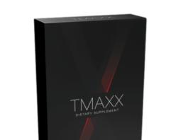 TMaxx - ราคา- ขายที่ไหน - คือ - pantip - รีวิว - ดีไหม