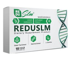 ReduSlm - วิธีใช้ - คือ - ดีไหม
