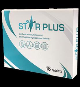 Star Plus - วิธีใช้ - คือ - ดีไหม