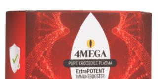 4mega - ราคา - ขายที่ไหน - คือ - pantip - รีวิว - ดีไหม