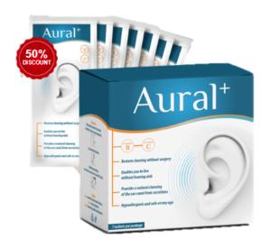 AuralPlus - ดีไหม- คือ - วิธีใช้