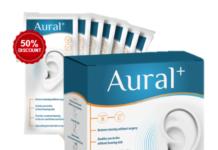 AuralPlus - pantip - คือ - รีวิว - ดีไหม - ราคา- ขายที่ไหน