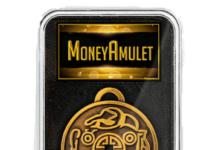 MoneyAmulet - คือ - รีวิว - ดีไหม - ราคา- ขายที่ไหน - pantip
