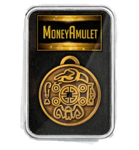 MoneyAmulet - ดีไหม - วิธีใช้ - คือ