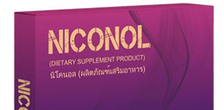 Niconol - pantip - คือ - รีวิว - ดีไหม - ราคา - ขายที่ไหน