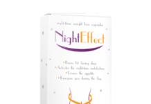 NightEffect - pantip - คือ - รีวิว - ดีไหม - ราคา- ขายที่ไหน