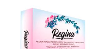 Regina - ขายที่ไหน - คือ - pantip - รีวิว - ดีไหม - ราคา