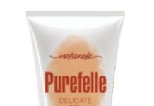Purefelle - ราคา - ขายที่ไหน - pantip - คือ - รีวิว - ดีไหม