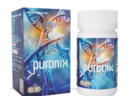Puronix - คือ - ราคา - ขายที่ไหน - pantip - รีวิว - ดีไหม