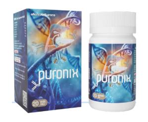 Puronix - ดีไหม - วิธีใช้ - คือ