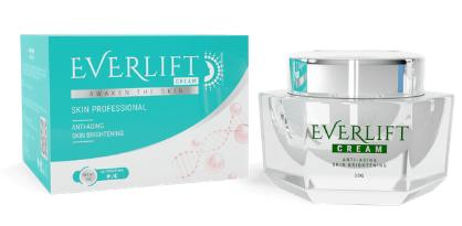 Everlift - รีวิว - คือ - ดีไหม - ราคา - ขายที่ไหน - pantip