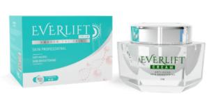 Everlift - วิธีใช้ - คือ - ดีไหม