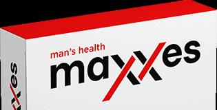 MaXXes - คือ - ดีไหม - ราคา- ขายที่ไหน - pantip - รีวิว