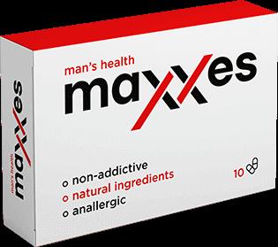 MaXXes - คือ - ดีไหม - วิธีใช้