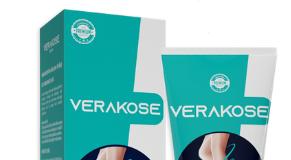 Verakose - ดีไหม - คือ - ราคา - ขายที่ไหน - pantip - รีวิว