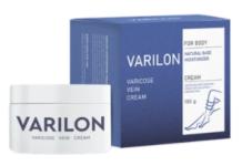 Varilon - ราคา - pantip - รีวิว - ขายที่ไหน - คือ - ดีไหม