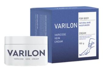 Varilon - วิธีใช้ - ดีไหม - คือ