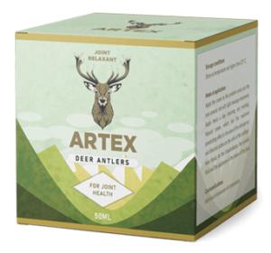 Artex - คือ - ดีไหม - วิธีใช้