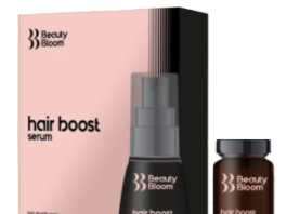 Beauty Bloom Hair - ดีไหม - ราคา - ขายที่ไหน - คือ - pantip - รีวิว