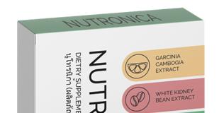 Nutronica - ราคา - ขายที่ไหน - คือ - pantip - รีวิว - ดีไหม