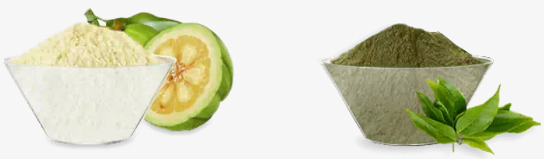 Nutronica - ราคา - ราคาเท่าไร - อาหารเสริม