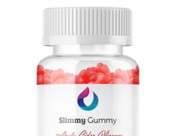 SlimmyGummy - คือ - pantip - ดีไหม - ราคา- ขายที่ไหน - รีวิว