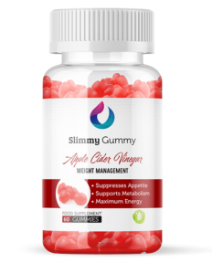 SlimmyGummy - ดีไหม - วิธีใช้ - คือ