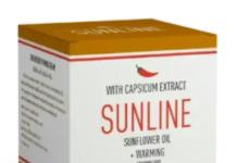 Sunline - รีวิว - ดีไหม - ราคา - ขายที่ไหน - คือ - pantip