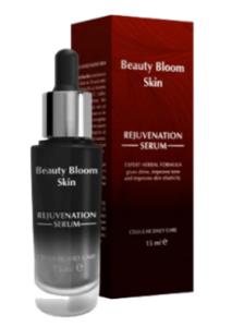 Beauty Bloom Skin - ขายที่ไหน - รีวิว - ดีไหม - คือ - pantip - ราคา