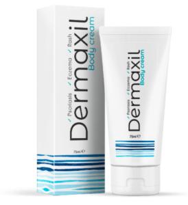 Dermaxil - คือ - วิธีใช้ - ดีไหม