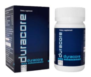 Duracore - คือ - วิธีใช้ - ดีไหม
