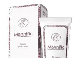 Magnific - ราคา - ขายที่ไหน - รีวิว - ดีไหม - คือ - pantip