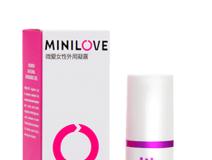Minilove - คือ - ราคา - ขายที่ไหน - pantip - รีวิว - ดีไหม