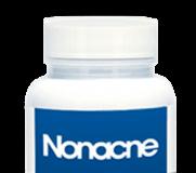 Nonacne - คือ - ดีไหม - ราคา - ขายที่ไหน - pantip - รีวิว