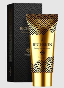 Rich Skin - ดีไหม - ราคา - คือ - pantip - รีวิว - ขายที่ไหน