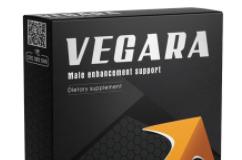 Vegara - ดีไหม - ราคา - ขายที่ไหน - คือ - pantip - รีวิว