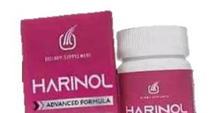 Harinol - ขายที่ไหน - คือ - pantip - รีวิว - ดีไหม - ราคา