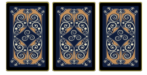 Amuletcard - พันทิป - รีวิว - pantip