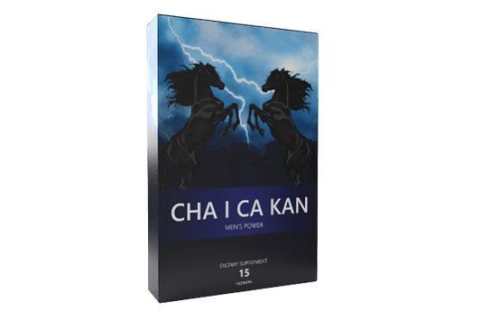 Cha I Ca Kan - ราคา - ขายที่ไหน - คือ - pantip - รีวิว - ดีไหม